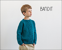 Ww_bandit1_small_best_fit