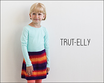 Ww_trut-elly1_small_best_fit
