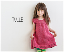 Ww_tulle1_small_best_fit