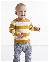 Fidus_baby_small_best_fit