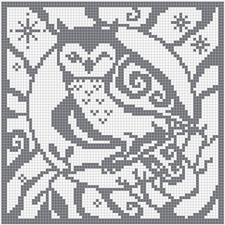 Spirit_owl_sq_small2