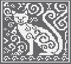 Spiritcat_kt_small