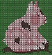 Piggymudktst_1sml_small_best_fit