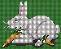 Bunnycarrotssqst_1sml_small_best_fit