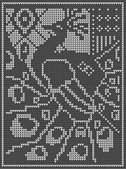 Peacock_knit_stitch_1_small