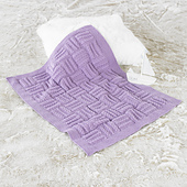 The-sublime-wiggle-stitch-blanket1_small_best_fit