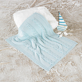 671_pip_cabled_blanket1_small_best_fit