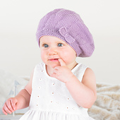 671_little_bow_beret1_small_best_fit