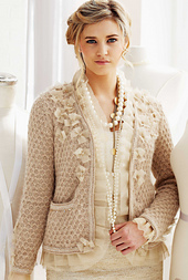 Embellished-cardigan_small_best_fit