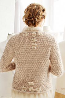 Embellished-cardigan_back_small2