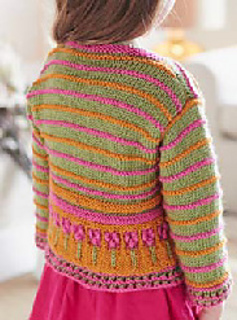 Flower_cardigan_2_small2