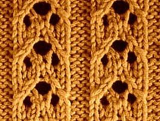 Delta_lace_detail_mini_small2