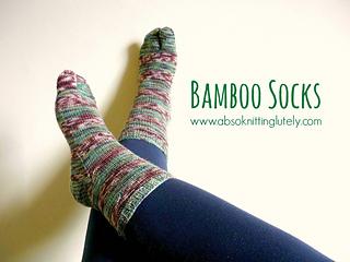 Bamboo_socks_small2