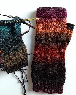 Gloves_for_v_4_small2
