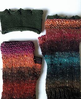Gloves_for_v_3_small2