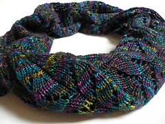 Spring_into_darkness_snood_small