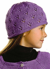 Tulip_lace_hat_small