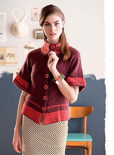 The_art_of_slip-stitch_knitting_-_mak_cardigan_beauty_image_small2