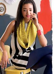 The_art_of_slip-stitch_knitting_-_zlaty_dest_cowl_beauty_image_small