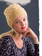 The_art_of_slip-stitch_knitting_-_siska_hat_beauty_image_small