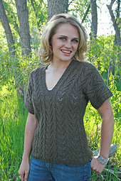 V-neck_front_img_8523_small_best_fit