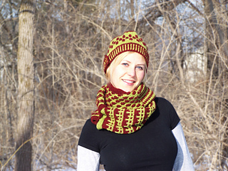 Knitpick_modelled1_small2