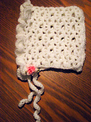 Bonnet_for_test_small