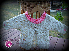 Sweater_hearts_on_fire_small