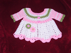 Spring_sweater_017_small