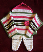 Baby_swaddler_3_small_best_fit