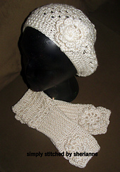 Slouch_hat_and_gloves_small_best_fit