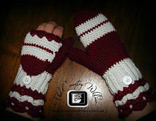 Smitten_by_mittens_1_small_best_fit