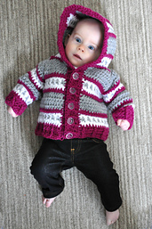 Dylan-cardigan-infant-4_small_best_fit