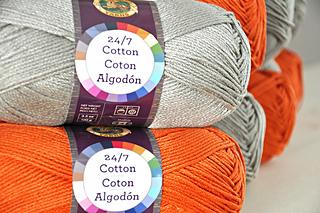 Cotton-stock-3_small2