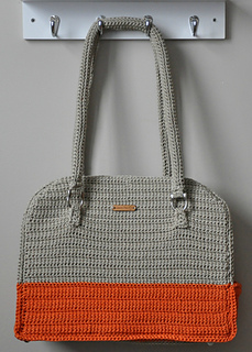 Penny-satchel-1_small2