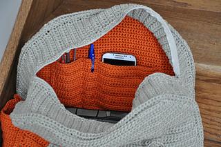 Penny-satchel-inside_small2