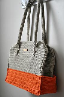 Penny-satchel-2_small2