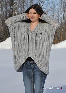 Danielle-sweater-4-logo_small2