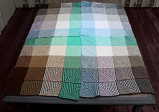 Hue_shift_afghan_q1-4_small2