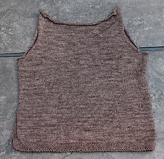 Hence_sweater_wip_back_small2