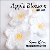 Apple_blossom_sq_small_best_fit