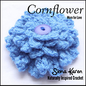 Cornflower_sq_small_best_fit