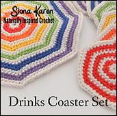Drinks_coaster_set_sq_small_best_fit