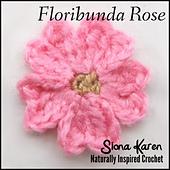Floribunda_rose_sq_small_best_fit