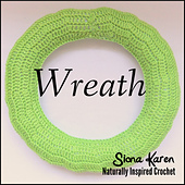 Wreath_sq_small_best_fit