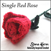 Single_red_rose_sq_small_best_fit
