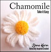 Chamomile_sq_small_best_fit