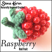 Raspberry_square_small_best_fit