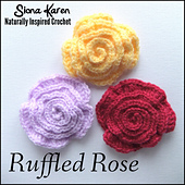 Ruffled_rose_square_small_best_fit