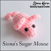 Sugar_mouse_square_small_best_fit